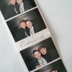 Janne und Christopher