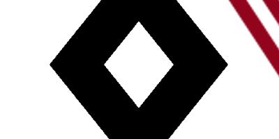 kartellverband_og