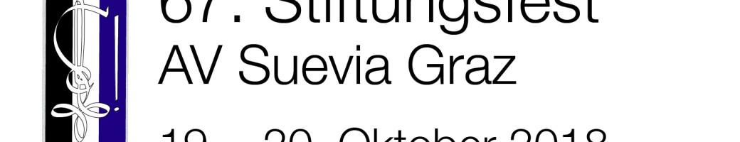 Suevia_STF_TB2.0-01